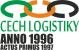 Cech Logistiky