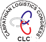 CARPATHIAN LOGISTICS CONGRESS