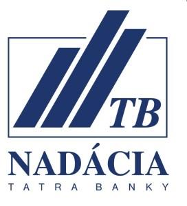 tbn_logo_vertical_rgb_modra